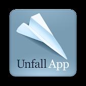 Unfall App