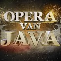 Opera Van Java ( OVJ ) icon