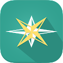 Garnet Station icon