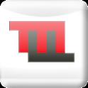 移動財經 [m-FINANCE] logo