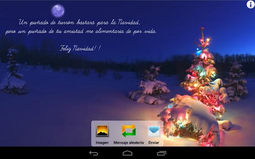 【免費社交App】Feliz Navidad - Mensajes-APP點子