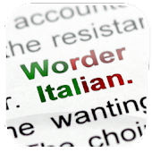 Worder Italiano