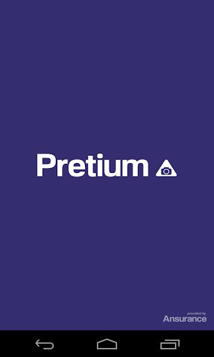 Pretium