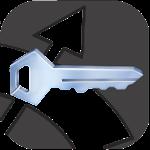 BetBud Unlock Key
