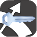 BetBud Unlock Key icon