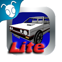 BB Rally Lite icon