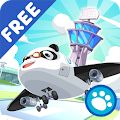 App Dr. Panda's Airport - Free APK for Windows Phone