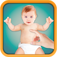 Tickle Baby 1.1