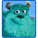 Monsters Inc Wallpapers icon