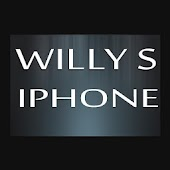 Willy S