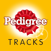 Pedigree Tracks