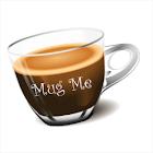 Mug Me icon
