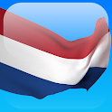 Dutch in a Month icon