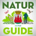 Naturguide Lund icon
