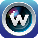 WatchMeGrow legacy icon