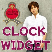 Boy's Clock 02 Full Version