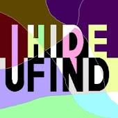 IHideUFind-Random
