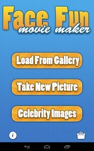Verbalizer Lite - Video Maker Screenshot 7