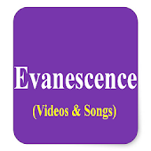 Evanescence Videos & Songs