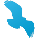 Bird Guide Europe icon