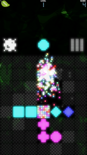 Pixel Garden- screenshot thumbnail
