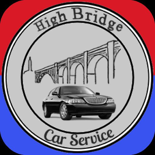 HighBridge Car Service
