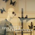Einkaufsführer Oldenburg icon