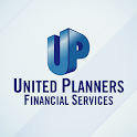 United Planners Events icon