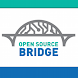 Open Source Bridge Schedule