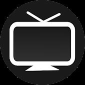 GuiaTV - Portugal