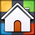 Doremi Launcher icon