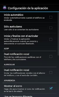 Enhanced Caller ID+ Gratis