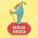 Batalha Jurídica icon