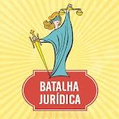 Batalha Jurídica