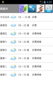 台灣天氣,颱風,地震