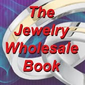 Jewelry Wholesale Ebook