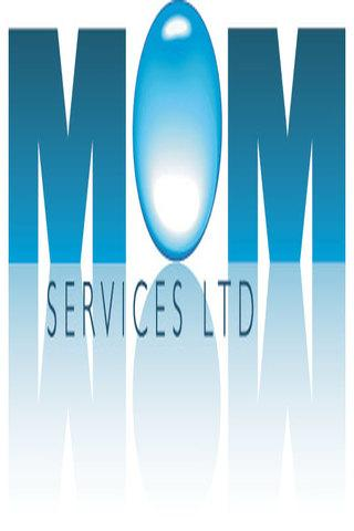 Mom Services