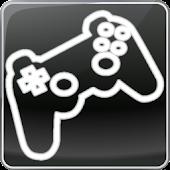 Games Logo Quiz Pro