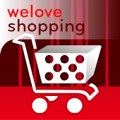 Weloveshopping