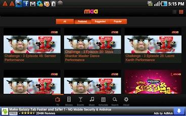 Maa tv movies free download / Movie theater west sahara las
