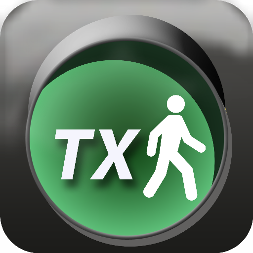Texas Driving Test Prep 2015