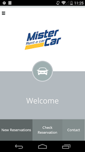 Mister Car- screenshot thumbnail