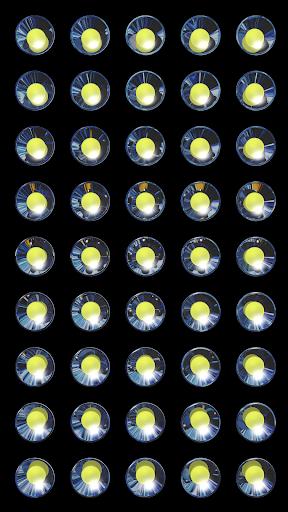 LED HD