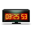 Smart Alarm Clock icon