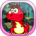 Escape From The Monster World icon