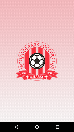 Mooroolbark Soccer Club