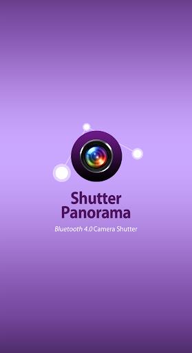 ShutterPanorama S3