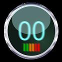 Dashboard Assist icon