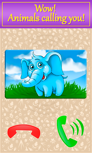Baby Phone with Music, Animals for Toddlers, Kids 1.2.23 screenshots 11