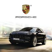 Porsche Zentrum Bensberg